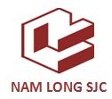 Logo-Nam-long-SJC